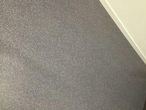 industrieboden-gewerbeboden-luxury-steinoptik-pvc-fliese-platte-büro-wohnen-7