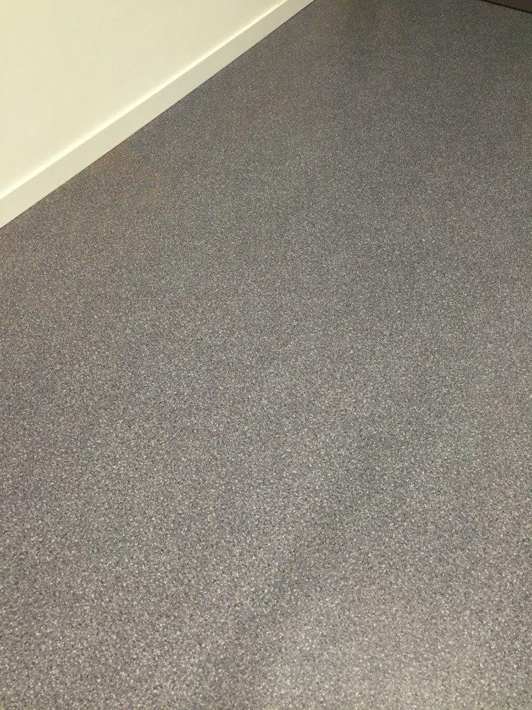 Büroboden gewerbeboden aus pvc fliesen platten jäger