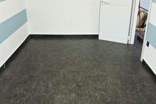 industrieboden-gewerbeboden-luxury-steinoptik-pvc-fliese-platte-büro-wohnen-9