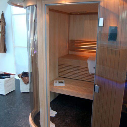 industrieboden-gewerbeboden-luxury-steinoptik-pvc-fliese-platte-büro-wohnen-wellness-spa-1
