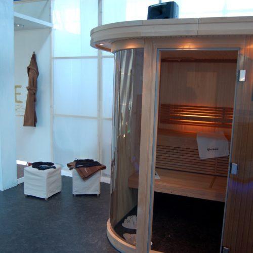 industrieboden-gewerbeboden-luxury-steinoptik-pvc-fliese-platte-büro-wohnen-wellness-spa-2