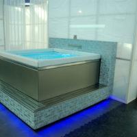 industrieboden-gewerbeboden-luxury-steinoptik-pvc-fliese-platte-büro-wohnen-wellness-spa
