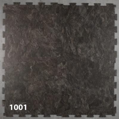 industrieboden-gewerbeboden-luxury-steinoptik-pvc-fliese-platte-büro-wohnen-wellness-spa-ausführung-1001