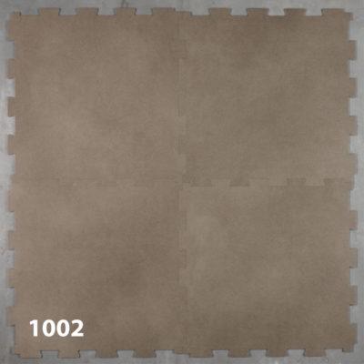 industrieboden-gewerbeboden-luxury-steinoptik-pvc-fliese-platte-büro-wohnen-wellness-spa-ausführung-1002