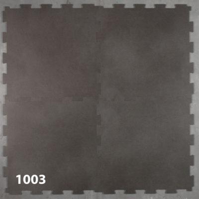 industrieboden-gewerbeboden-luxury-steinoptik-pvc-fliese-platte-büro-wohnen-wellness-spa-ausführung-1003