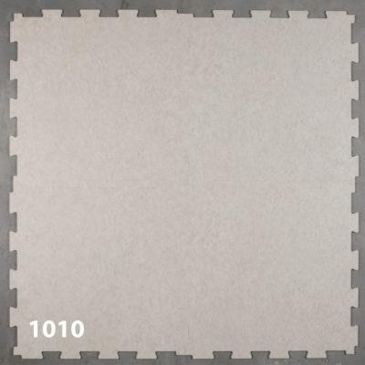 industrieboden-gewerbeboden-luxury-steinoptik-pvc-fliese-platte-büro-wohnen-wellness-spa-ausführung-1010