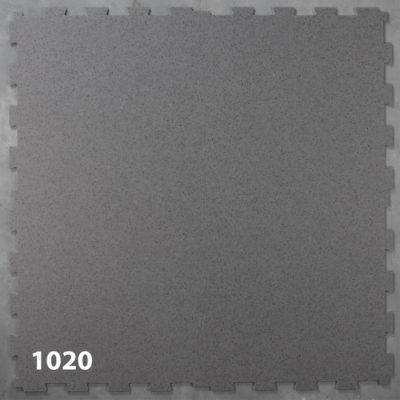 industrieboden-gewerbeboden-luxury-steinoptik-pvc-fliese-platte-büro-wohnen-wellness-spa-ausführung-1020