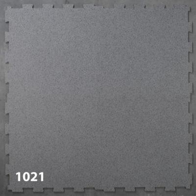 industrieboden-gewerbeboden-luxury-steinoptik-pvc-fliese-platte-büro-wohnen-wellness-spa-ausführung-1021