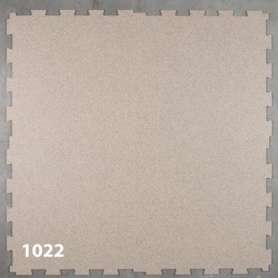 industrieboden-gewerbeboden-luxury-steinoptik-pvc-fliese-platte-büro-wohnen-wellness-spa-ausführung-1022