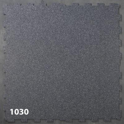industrieboden-gewerbeboden-luxury-steinoptik-pvc-fliese-platte-büro-wohnen-wellness-spa-ausführung-1030