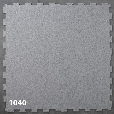 industrieboden-gewerbeboden-luxury-steinoptik-pvc-fliese-platte-büro-wohnen-wellness-spa-ausführung-1040