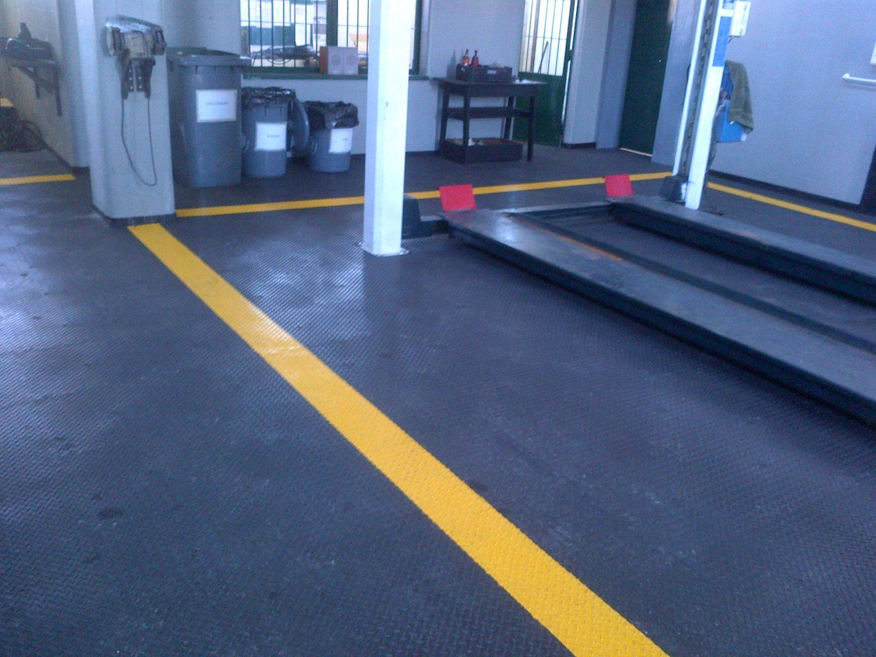 jp ultragrip pvc tile flooring j ger plastik