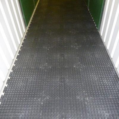 industrieboden-kfz-boden-werkstatt-showroom-standard-pvc-fliese-platte-lager-8