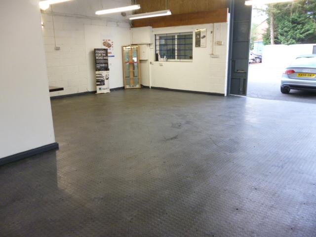 JP STANDARD PVC Tile Flooring JägerPlastik - Pvc platten für boden