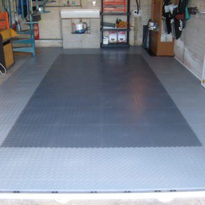 industrieboden-kfz-werkstatt-reifenservice-jp-mechanic-pvc-fliese-platte-garage-3
