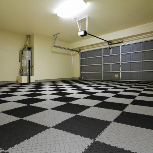 industrieboden-kfz-werkstatt-reifenservice-jp-mechanic-pvc-fliese-platte-garage