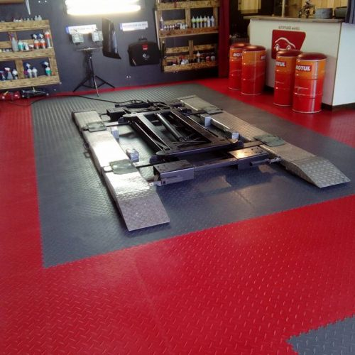 industrieboden-kfz-werkstatt-reifenservice-jp-mechanic-pvc-fliese-platte-werkstatt-11