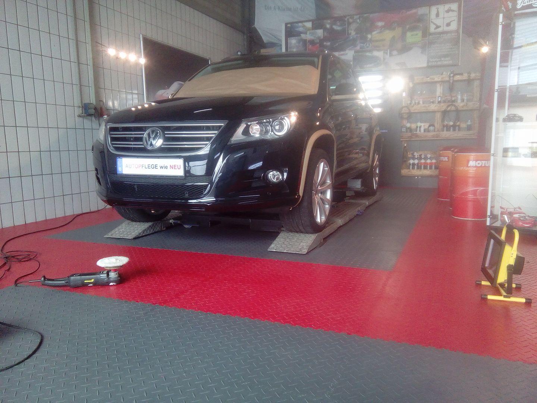 industrieboden-kfz-werkstatt-reifenservice-jp-mechanic-pvc-fliese-platte-werkstatt-15