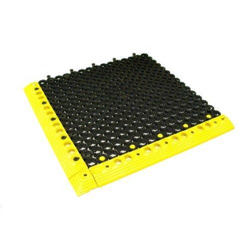 industrieboden-outdoorboden-universal-pvc-fliese-platte-rutschfest-schwimmbad-außenbereich-6