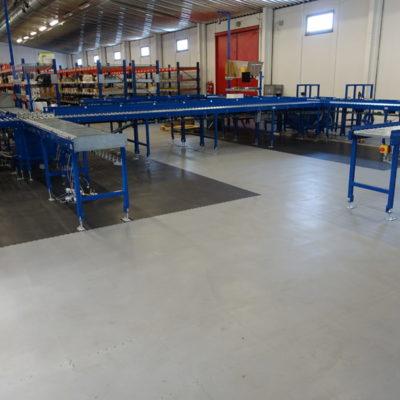 industrieboden-werkstatt-jp-mechanic-pvc-fliese-platte-produktion-fertigung-industriehalle-gabelstaplerbefahrbar-9