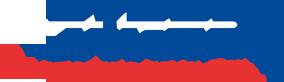 jaeger-plastik-logo