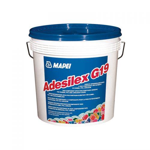 klebemittel-fixierung-pvc-fliese-platte-gummiboden-adesilex-g19-2k-10kg-1