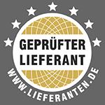 Jäger-Plastik GmbH & Co. KG - Engelskirchen - Hersteller