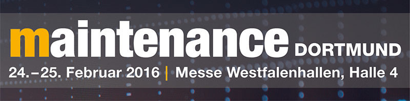 maintenance-dortmund-messe-2016