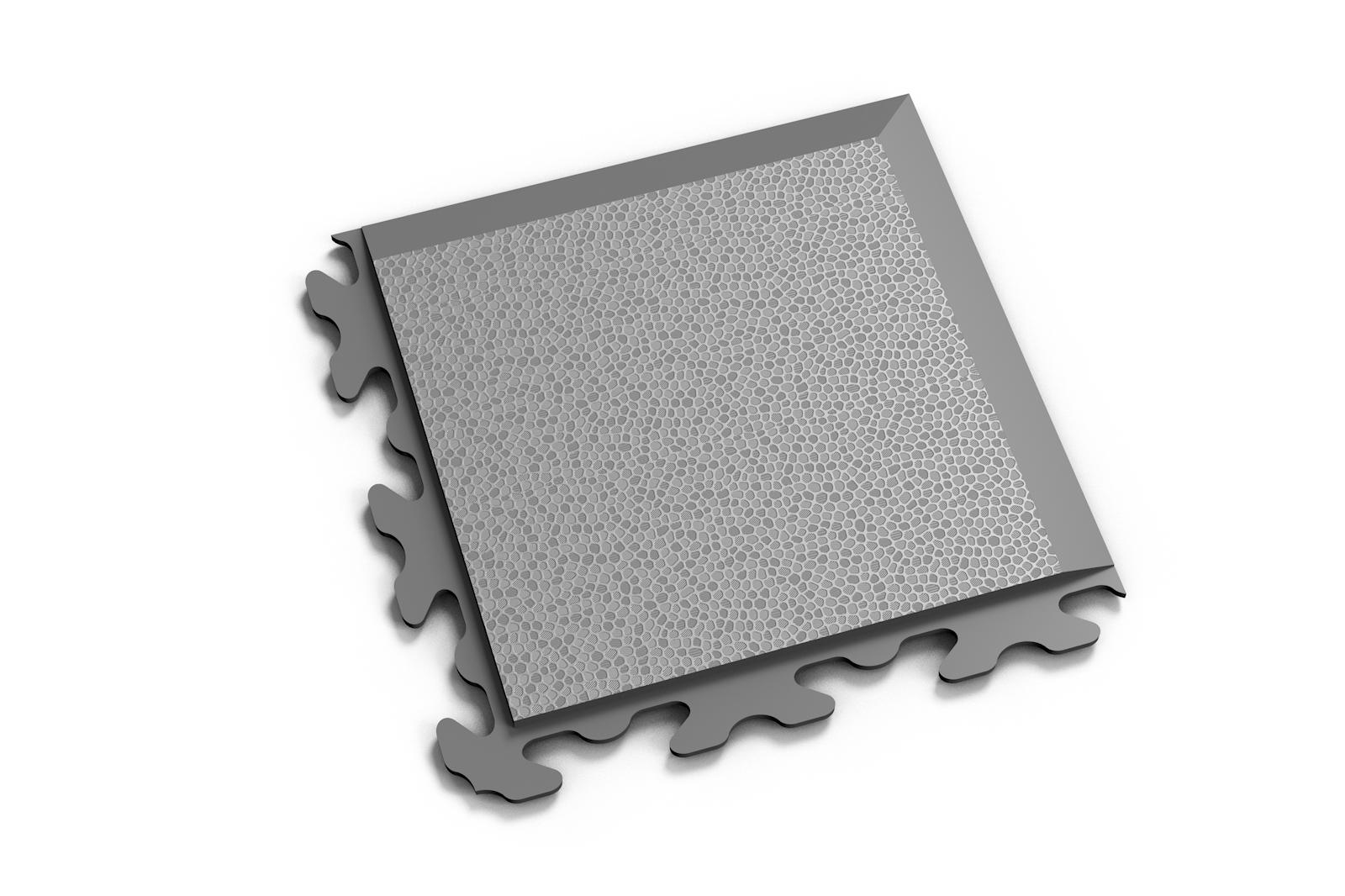 ecke f r jp invisible j ger plastik. Black Bedroom Furniture Sets. Home Design Ideas