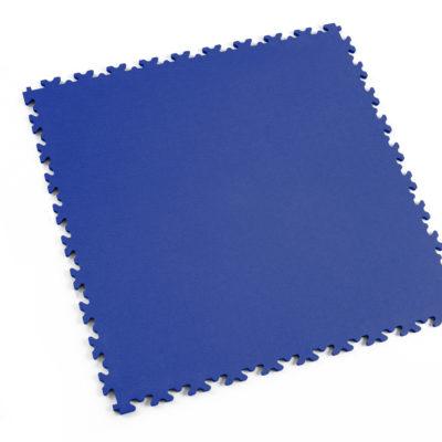 pvc-fliese-boden-platte-jp-active-blau-lederstruktur-fitness-sport