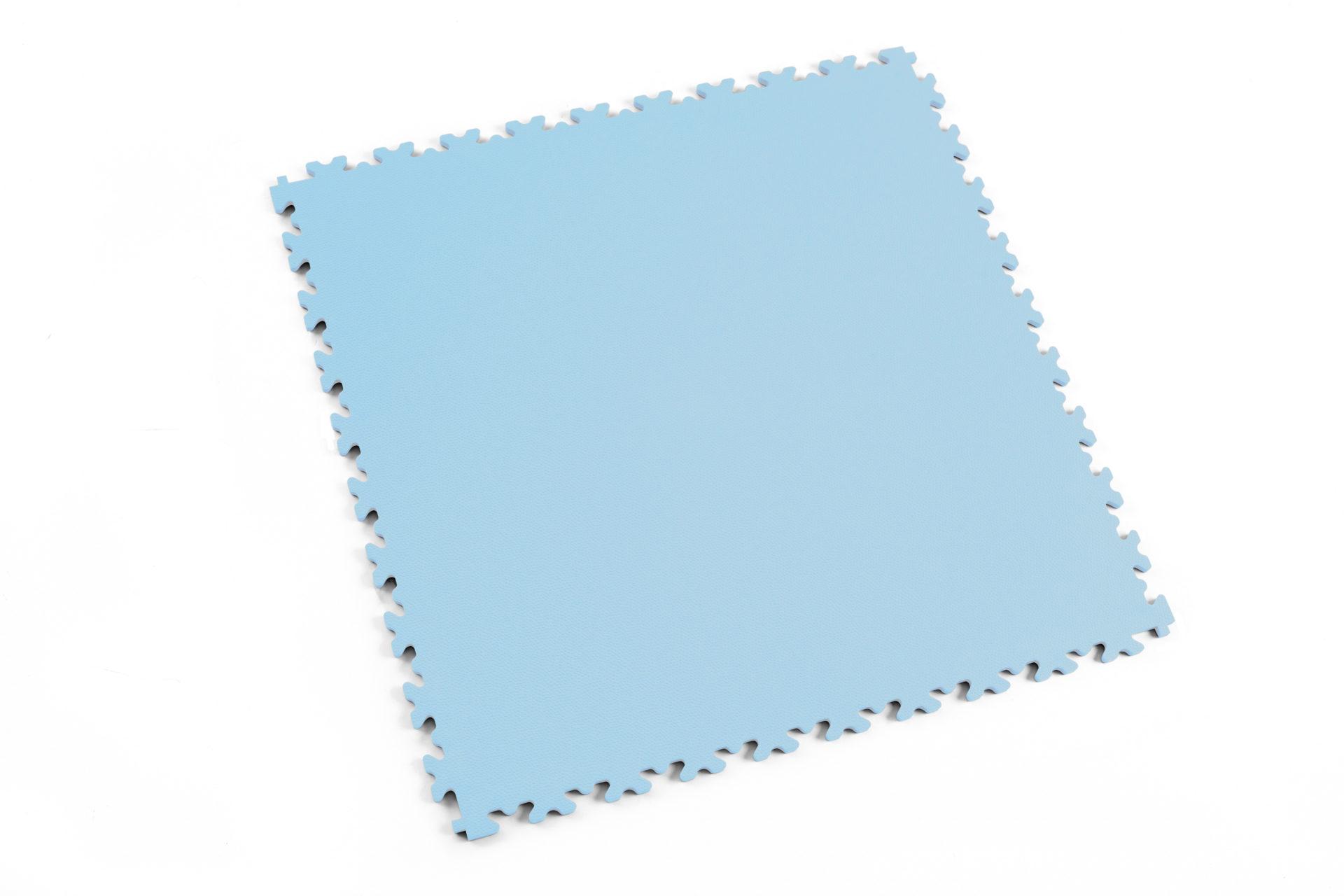 jp active pvc fliese platte j ger plastik. Black Bedroom Furniture Sets. Home Design Ideas