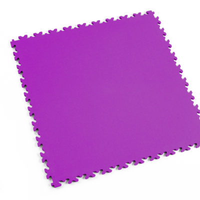 pvc-fliese-boden-platte-jp-active-purple-lederstruktur-fitness-sport