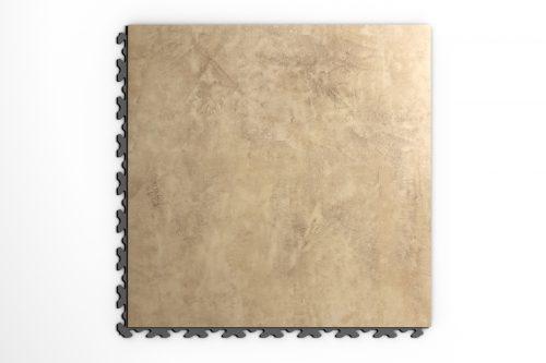 pvc-fliese-boden-platte-jp-business-decor-stone-beige-verdeckte-verbindung-gewerbe-öffentliche-einrichtungen-1