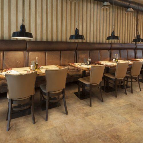 pvc-fliese-boden-platte-jp-business-decor-stone-beige-verdeckte-verbindung-gewerbe-öffentliche-einrichtungen-12