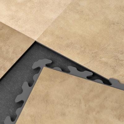 pvc-fliese-boden-platte-jp-business-decor-stone-beige-verdeckte-verbindung-gewerbe-öffentliche-einrichtungen-2