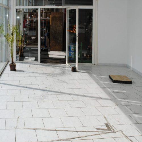 pvc-fliese-boden-platte-jp-business-decor-stone-beige-verdeckte-verbindung-gewerbe-öffentliche-einrichtungen-4