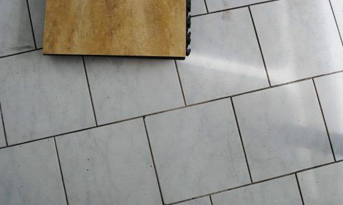 pvc-fliese-boden-platte-jp-business-decor-stone-beige-verdeckte-verbindung-gewerbe-öffentliche-einrichtungen-5