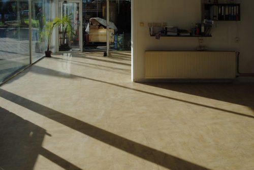 pvc-fliese-boden-platte-jp-business-decor-stone-beige-verdeckte-verbindung-gewerbe-öffentliche-einrichtungen-8