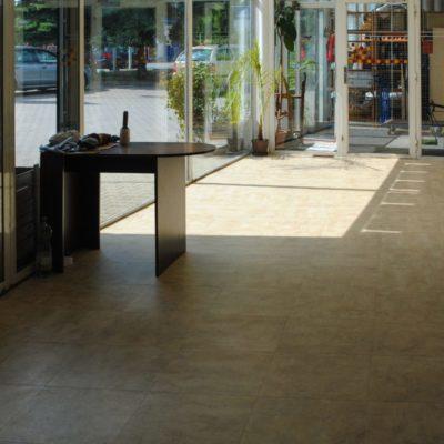 pvc-fliese-boden-platte-jp-business-decor-stone-beige-verdeckte-verbindung-gewerbe-öffentliche-einrichtungen-9