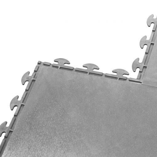 pvc-fliese-boden-platte-jp-business-strukturiert-verdeckte-verbindung-industrie-gewerbe-handel-2-verkehrsgrau