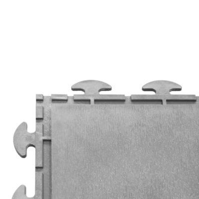 pvc-fliese-boden-platte-jp-business-strukturiert-verdeckte-verbindung-industrie-gewerbe-handel-3-verkehrsgrau