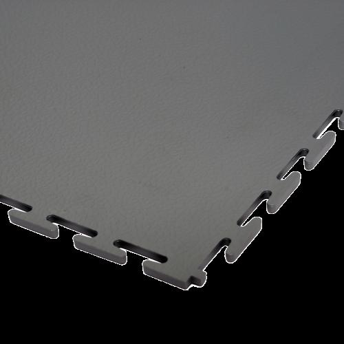 pvc-fliese-boden-platte-jp-esd-dunkelgrau-glatt-esd-fähig-elektrostatisch-7mm-ableitend-esd-kit-industrie-mechanik-4