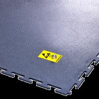 pvc-fliese-boden-platte-jp-esd-dunkelgrau-glatt-esd-fähig-elektrostatisch-ableitend-esd-kit-industrie-mechanik-2
