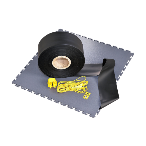 pvc-fliese-boden-platte-jp-esd-dunkelgrau-glatt-esd-fähig-elektrostatisch-ableitend-esd-kit-industrie-mechanik