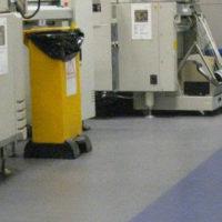 pvc-fliese-boden-platte-jp-esd-dunkelgrau-glatt-esd-fähig-elektrostatisch-ableitend-esd-kit-industrie-mechanik-6