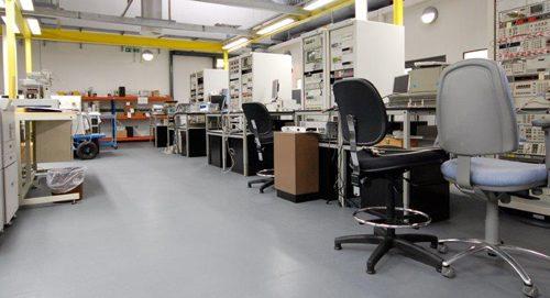 pvc-fliese-boden-platte-jp-esd-dunkelgrau-glatt-esd-fähig-elektrostatisch-ableitend-esd-kit-industrie-mechanik-7
