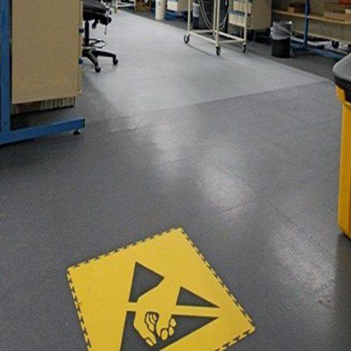 pvc-fliese-boden-platte-jp-esd-dunkelgrau-glatt-esd-fähig-elektrostatisch-ableitend-esd-kit-industrie-mechanik-9