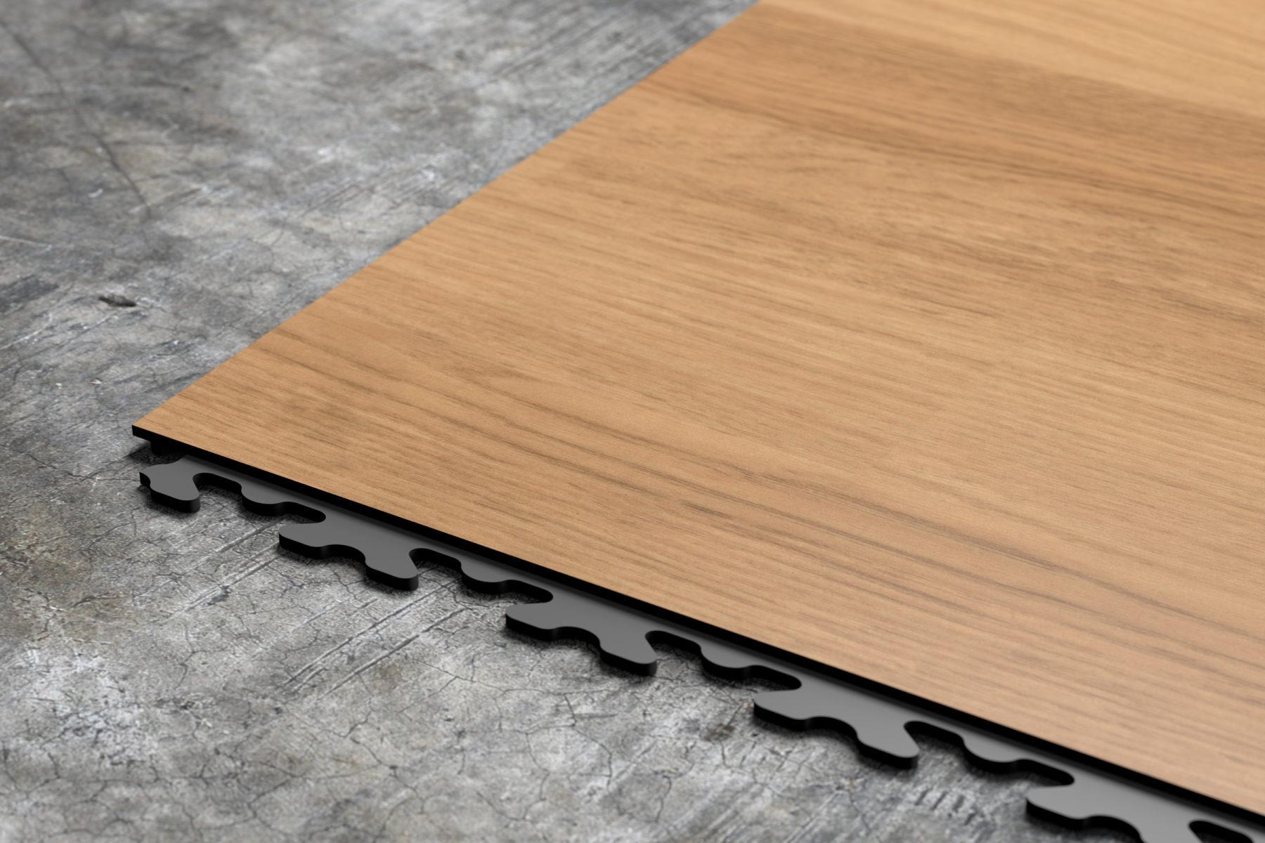 pvc-fliese-boden-platte-jp-home-decor-wood-holzlook-verdeckte-verbindung-wohnräume-gewerbe-1