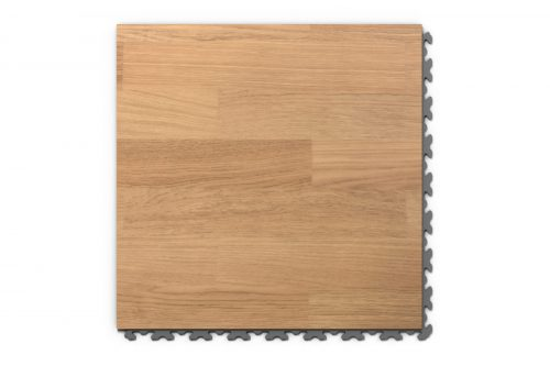 pvc-fliese-boden-platte-jp-home-decor-wood-holzlook-verdeckte-verbindung-wohnräume-gewerbe-2