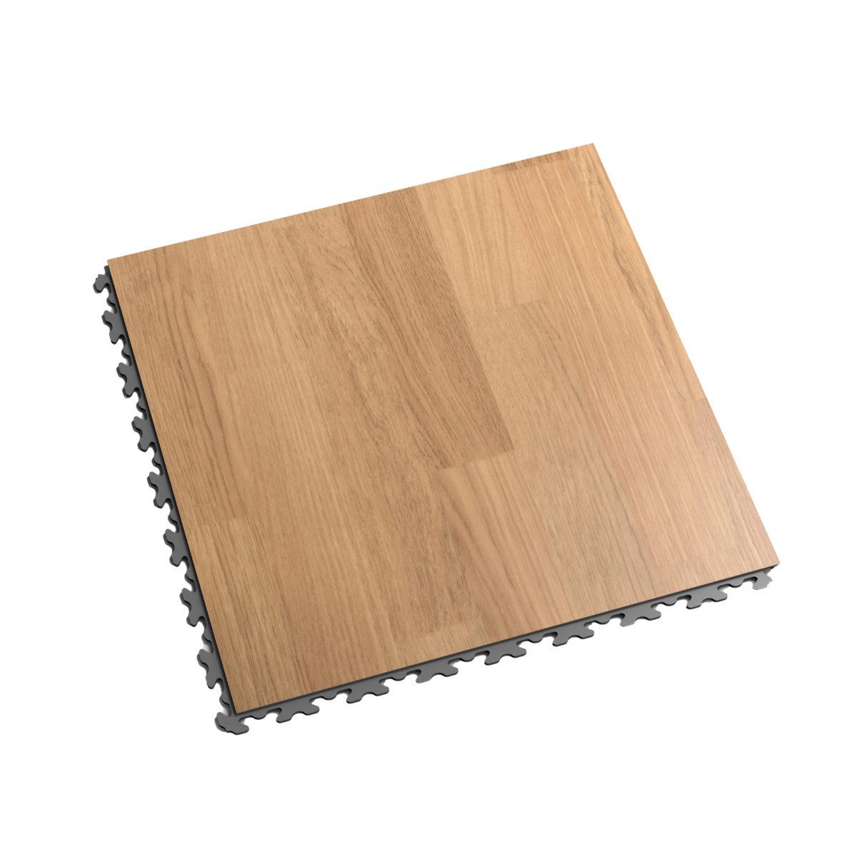 pvc-fliese-boden-platte-jp-home-decor-wood-holzlook-verdeckte-verbindung-wohnrñume-gewerbe-1